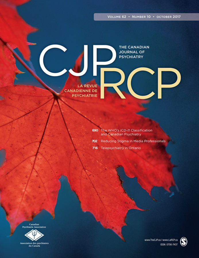 cpab_62_10-cover