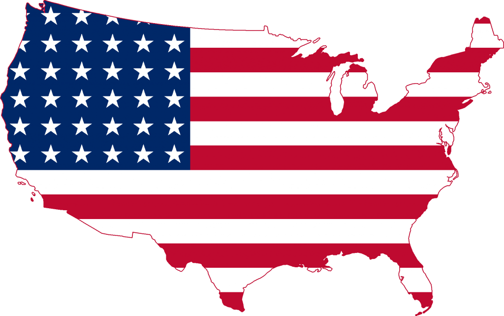 flag_map_of_the_contiguous_united_states_1912-1959