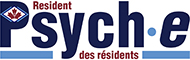 psyche-residents logo