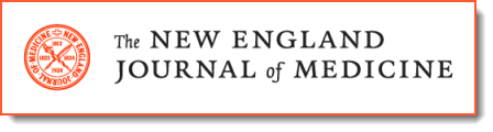 new-england-journal-of-medicine