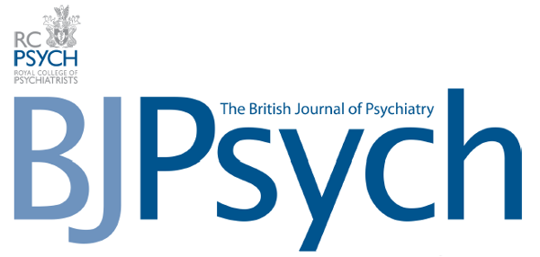 british-journal-psychiatry-67613269