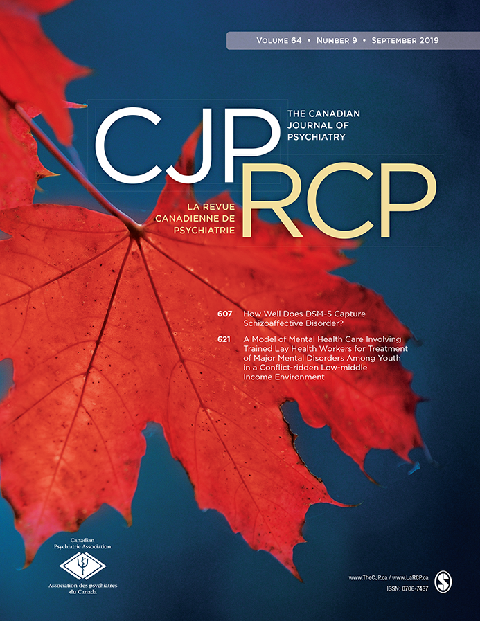 cpab_64_9-cover