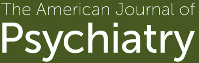 the_american_journal_of_psychiatry_logo_2017