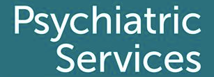 psychiatric-services
