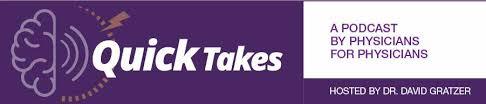 quicktakes