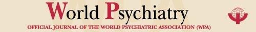 world-psychiatry-logo