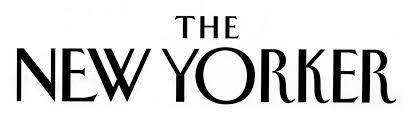 new-yorker-copy