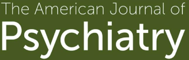 the_american_journal_of_psychiatry_logo_2017