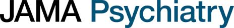 jama-psychiatry-copy