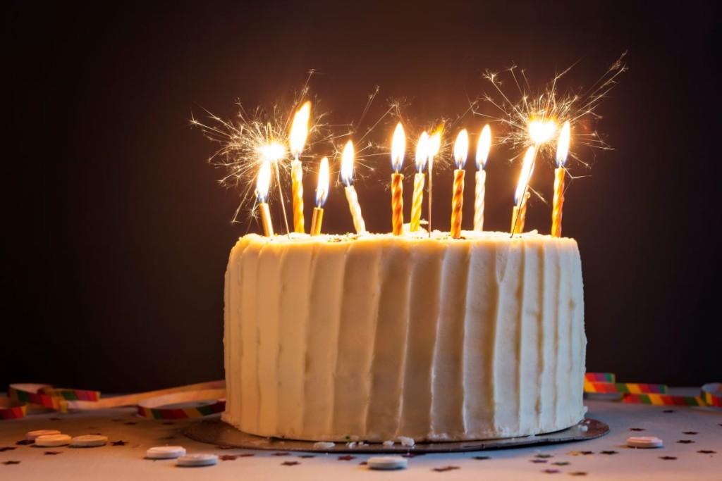 birthday-cake-1200