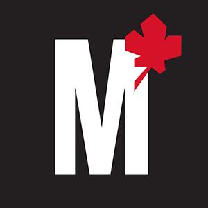 macleans-copy