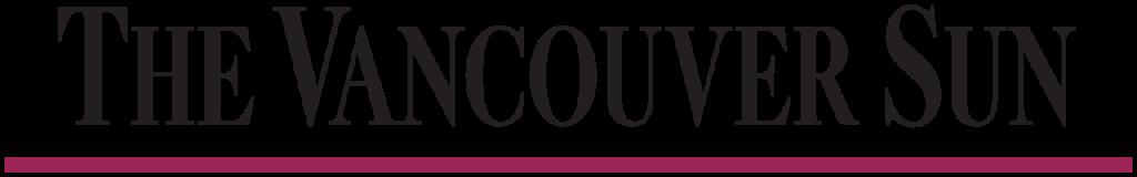 vancouver-sun-logo-copy
