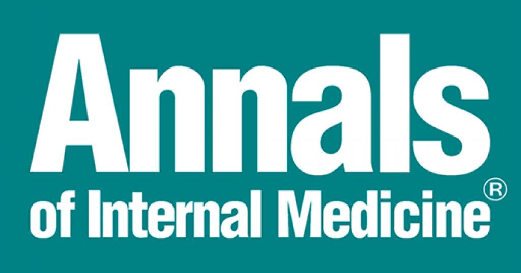 anals_of_internal_medicine_-copy