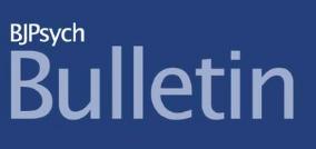 bjpsych-bulletin