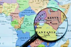 kenya-tanzania-africa-uganda-map-300x200