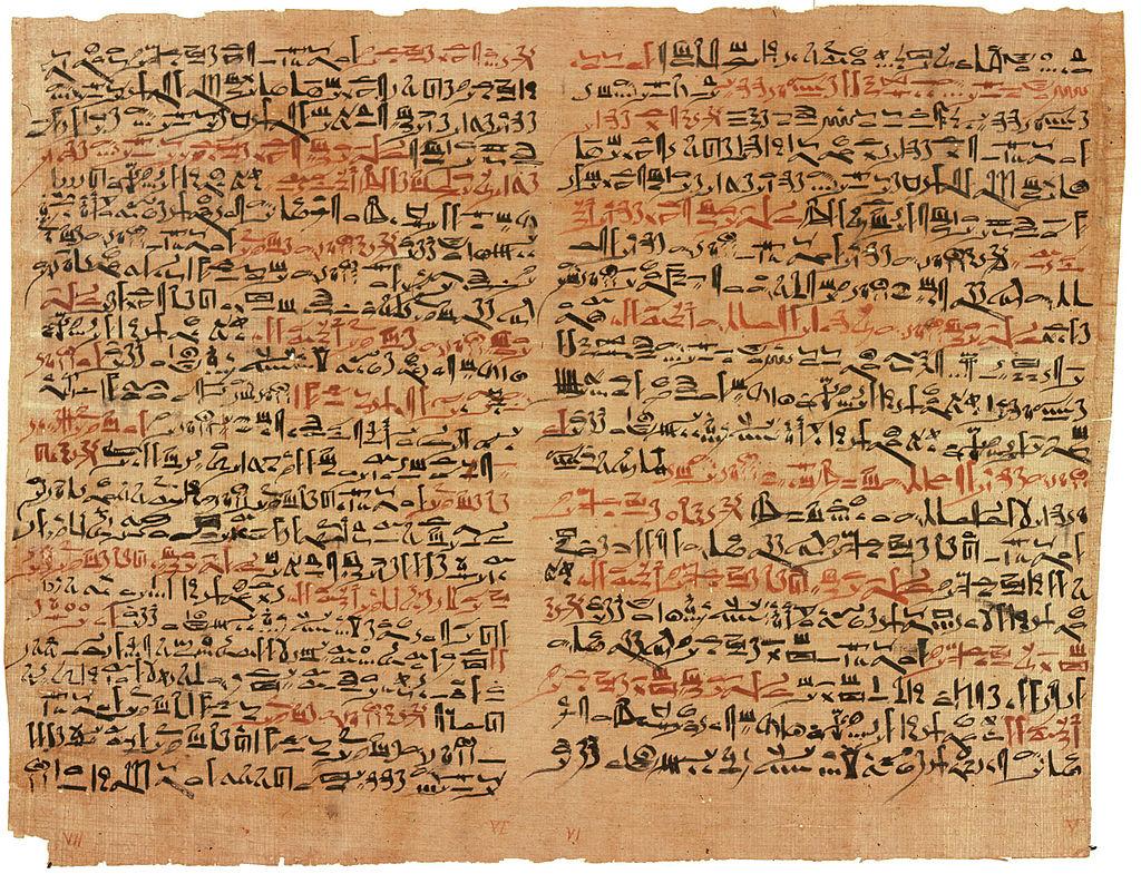 1024px-edwin_smith_papyrus_v2