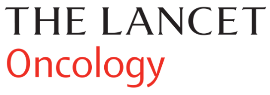 lancet-oncology