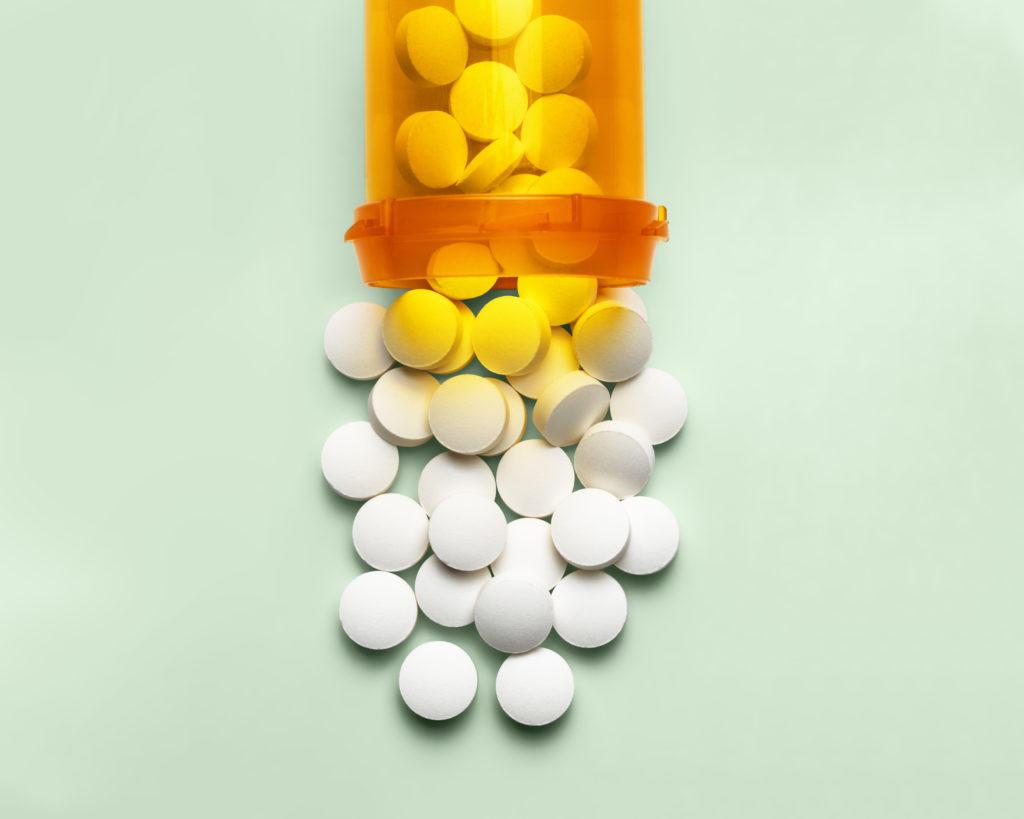 7_medication-spilling_v2-1-3-1024x819